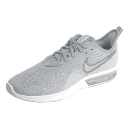 Air Max Sequent 4 Men