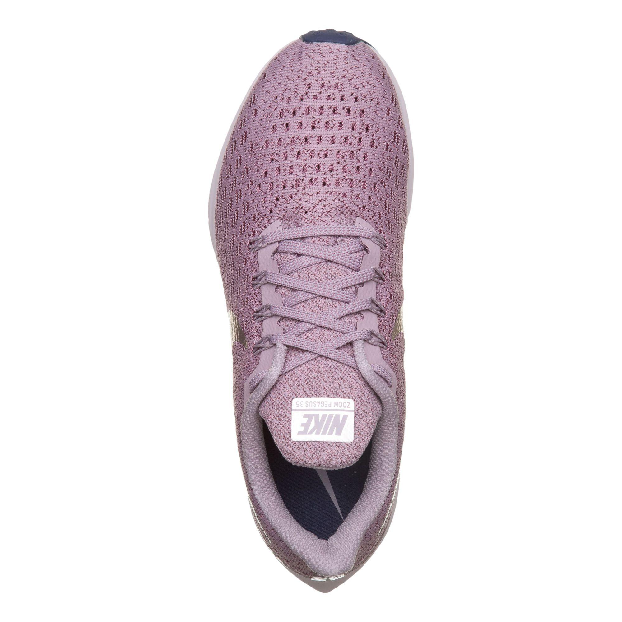 814281623f6a9c ... Nike  Nike  Nike  Nike  Nike. Air Zoom Pegasus 35 Women ...