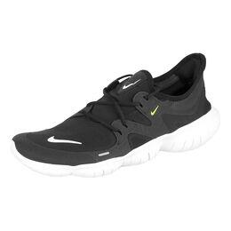 big sale 6fc03 d1371 Laufschuhe von Nike   bis -50% reduziert   Jogging-Point