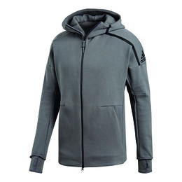 ZNE Hoody 2 Men