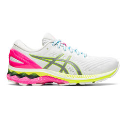 Gel-Kayano 27 Summer Lite Show Women