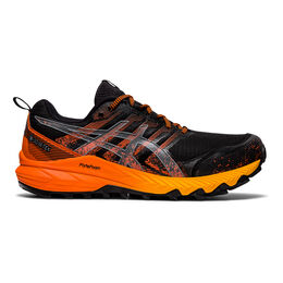 GEL-Trabuco 9 G-TX RUN Men