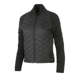 AeroLayer Running Jacket Women