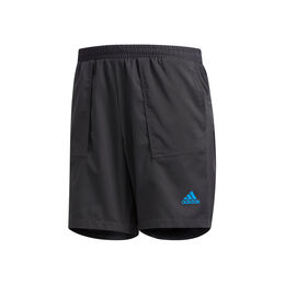TKO Shorts Men