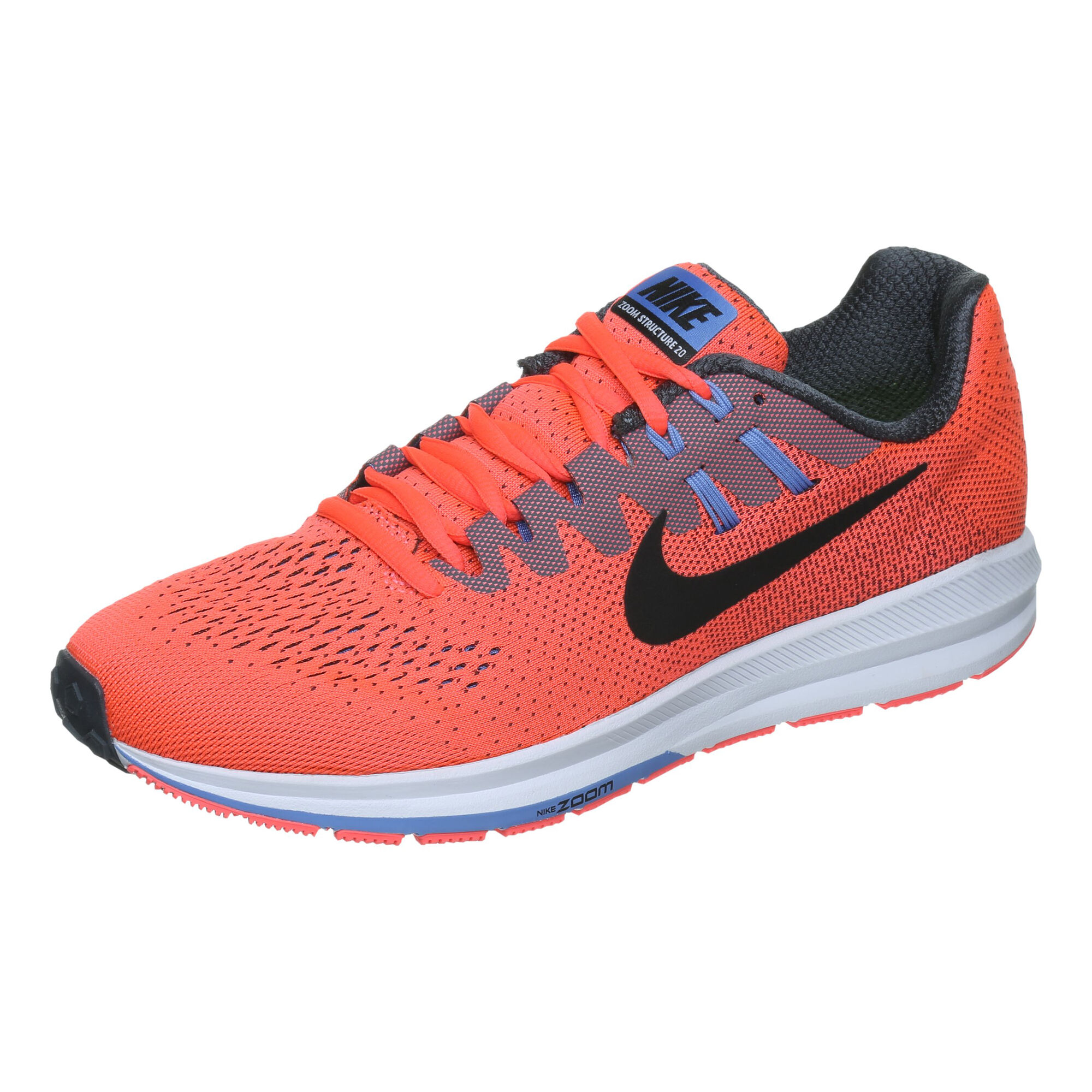7f29d8fd49244e Nike · Nike · Nike · Nike · Nike · Nike · Nike · Nike · Nike · Nike. Air  Zoom Structure 20 ...