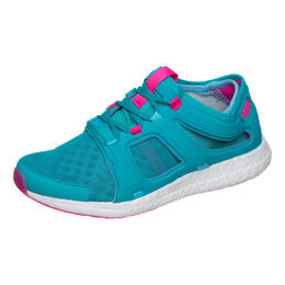CC Rocket Boost Women
