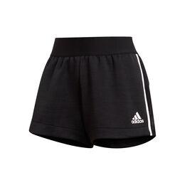 Z.N.E. Shorts Women