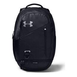 Hustle 4.0 Backpack Unisex