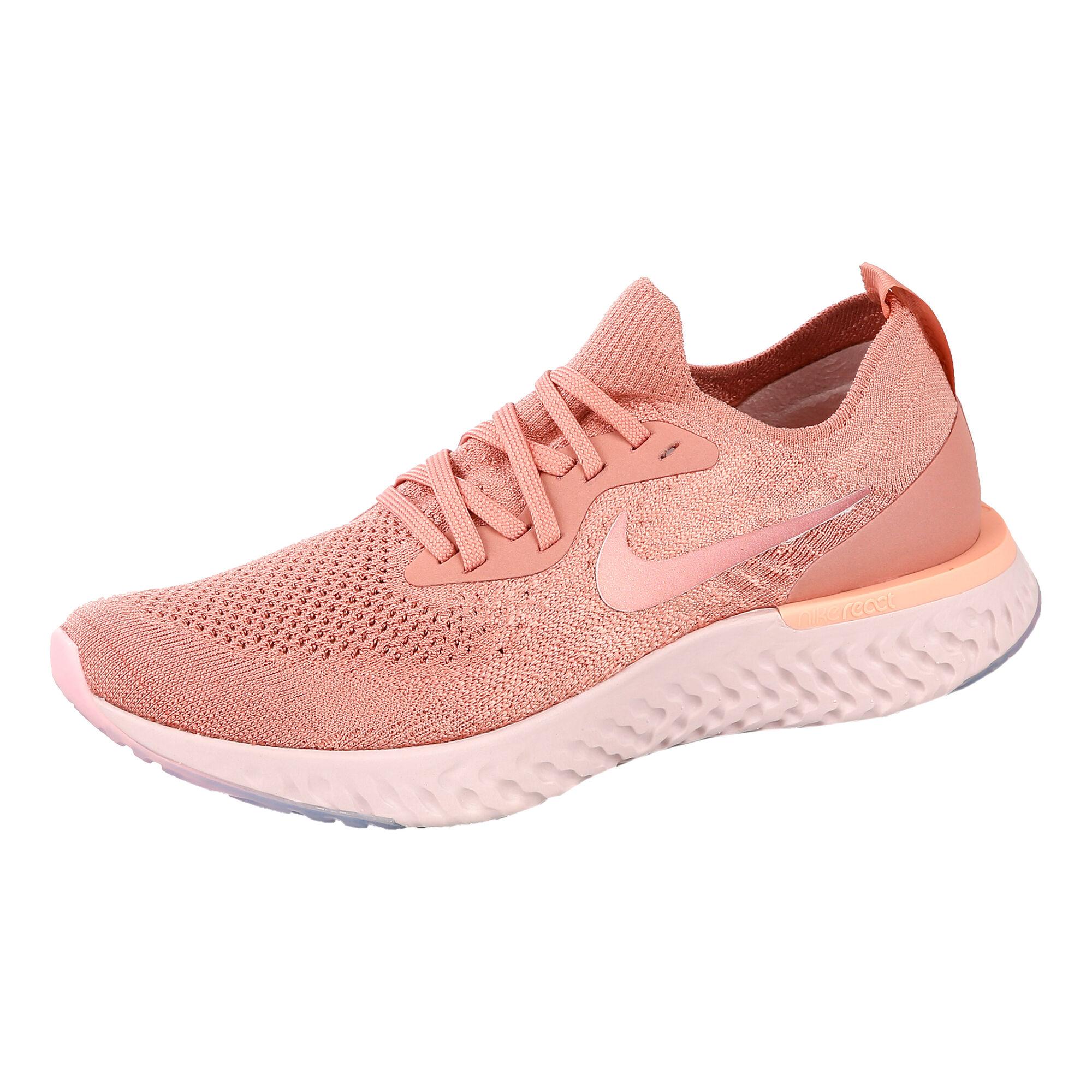 d9730275bb2fc Nike  Nike  Nike  Nike  Nike  Nike  Nike  Nike. Epic React Flyknit ...