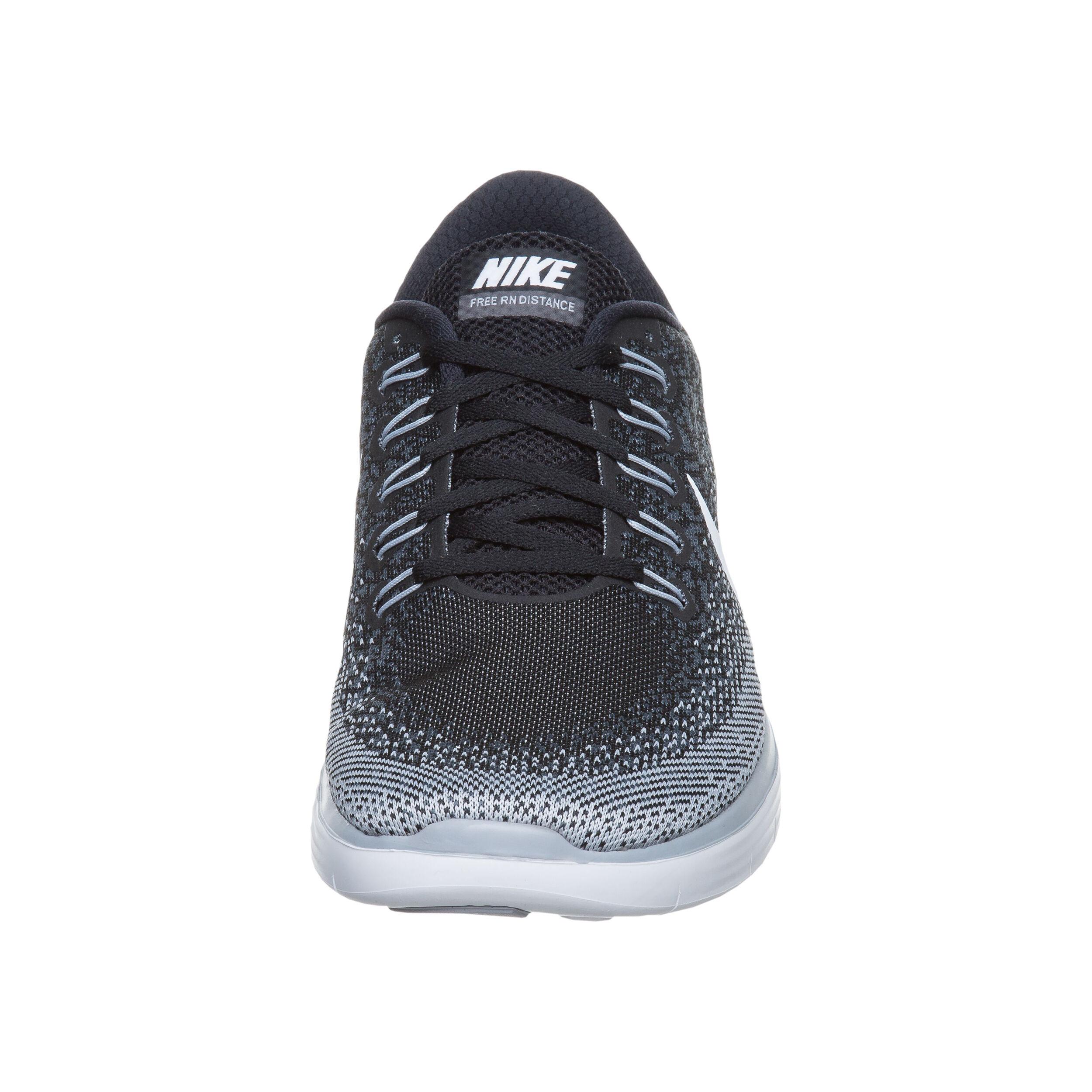 Nike Free RN Distance 2 Natural Running Schuh Herren