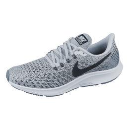 585631c6a8a390 Air Zoom Pegasus 35 Women. Nike Laufschuhe