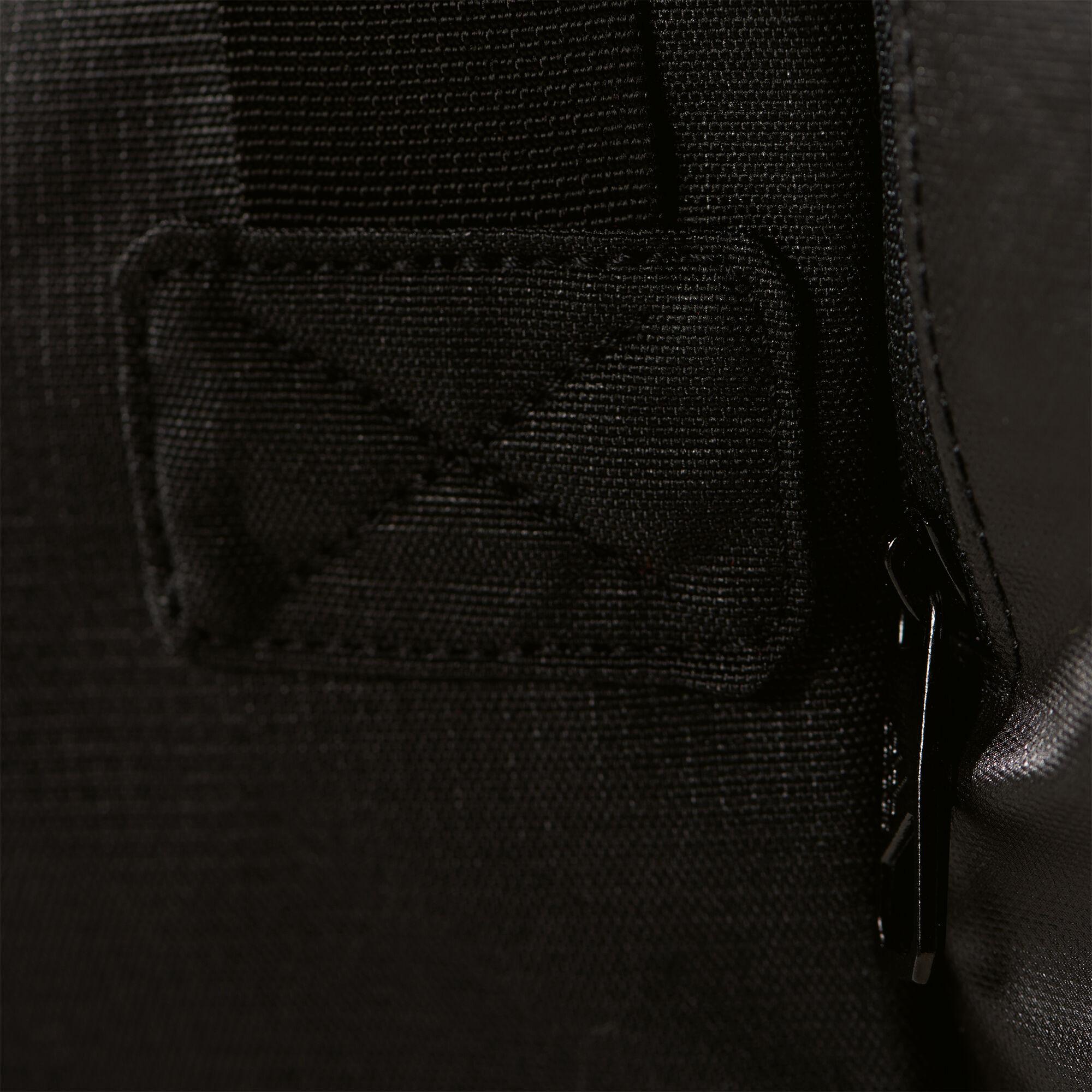 679e3e7dcc843 adidas · adidas · adidas · adidas · adidas · adidas · adidas · adidas ·  adidas · adidas. 3 Stripes Performance Teambag Medium ...
