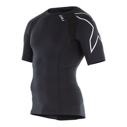Compression Shortsleeve Men