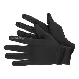 Thermal Multi Grip Gloves Unisex