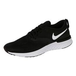 f10a46571170af Laufschuhe von Nike