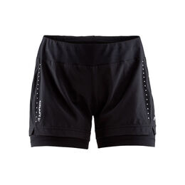 Essential 2in1 Shorts Women