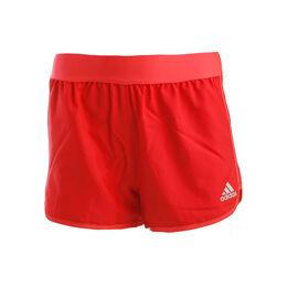 Marathon Shorts Girls