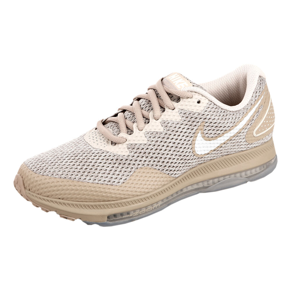 Image of All Out Low 2 Neutralschuh 38,38,5,39,40,40,5,42,43 beige