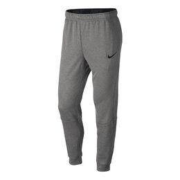 Dry Training Pants Men