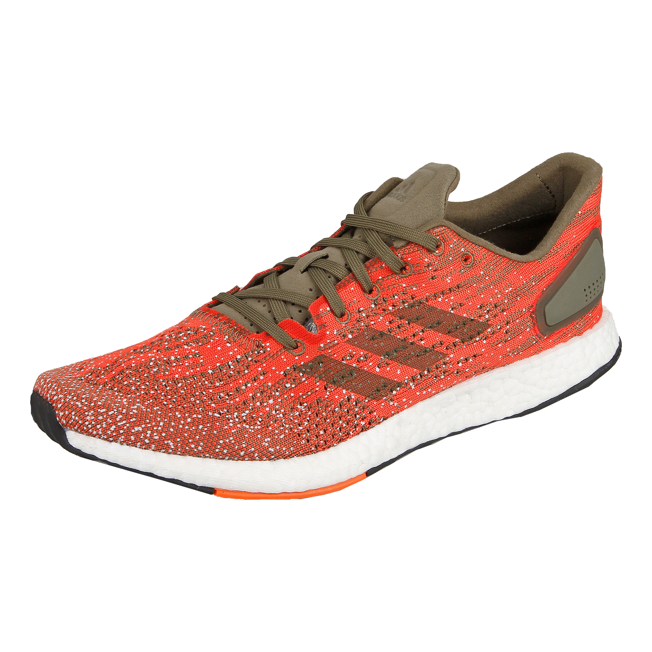 Adidas Energy Boost Gr. 44 23 in Hannover Herrenhausen