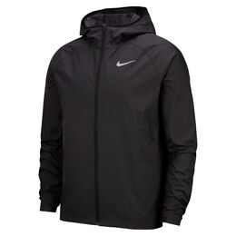 Essential Jacket Men