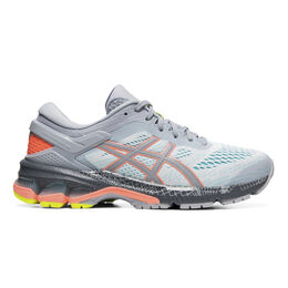 Gel-Kayano 26 Lite-Show Women
