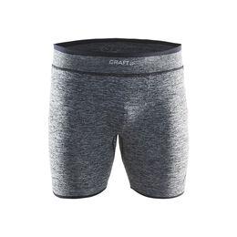 Active Comfort Boxers Men