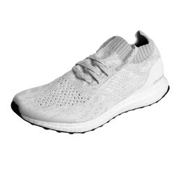 UltraBOOST Uncaged Men