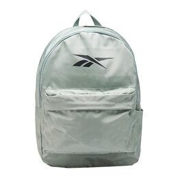 MYT Backpack Unisex