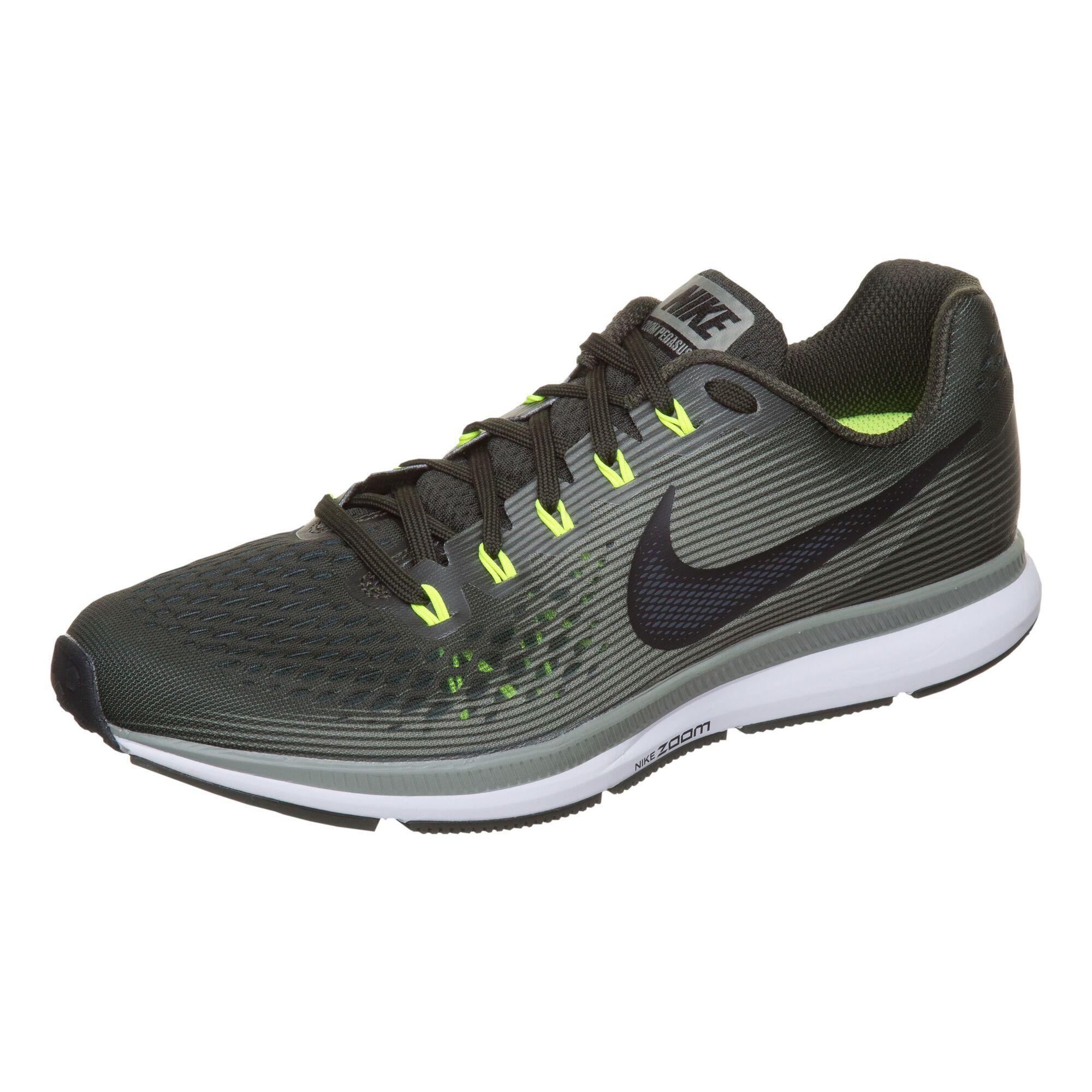 info for 7bf1c 2560c Nike · Nike · Nike · Nike · Nike · Nike · Nike · Nike · Nike · Nike. Air  Zoom Pegasus 34 ...