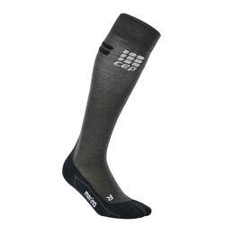 Progressive+ Run Merino Socks Men