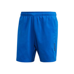 Essential Plain Chelsea Pant Men