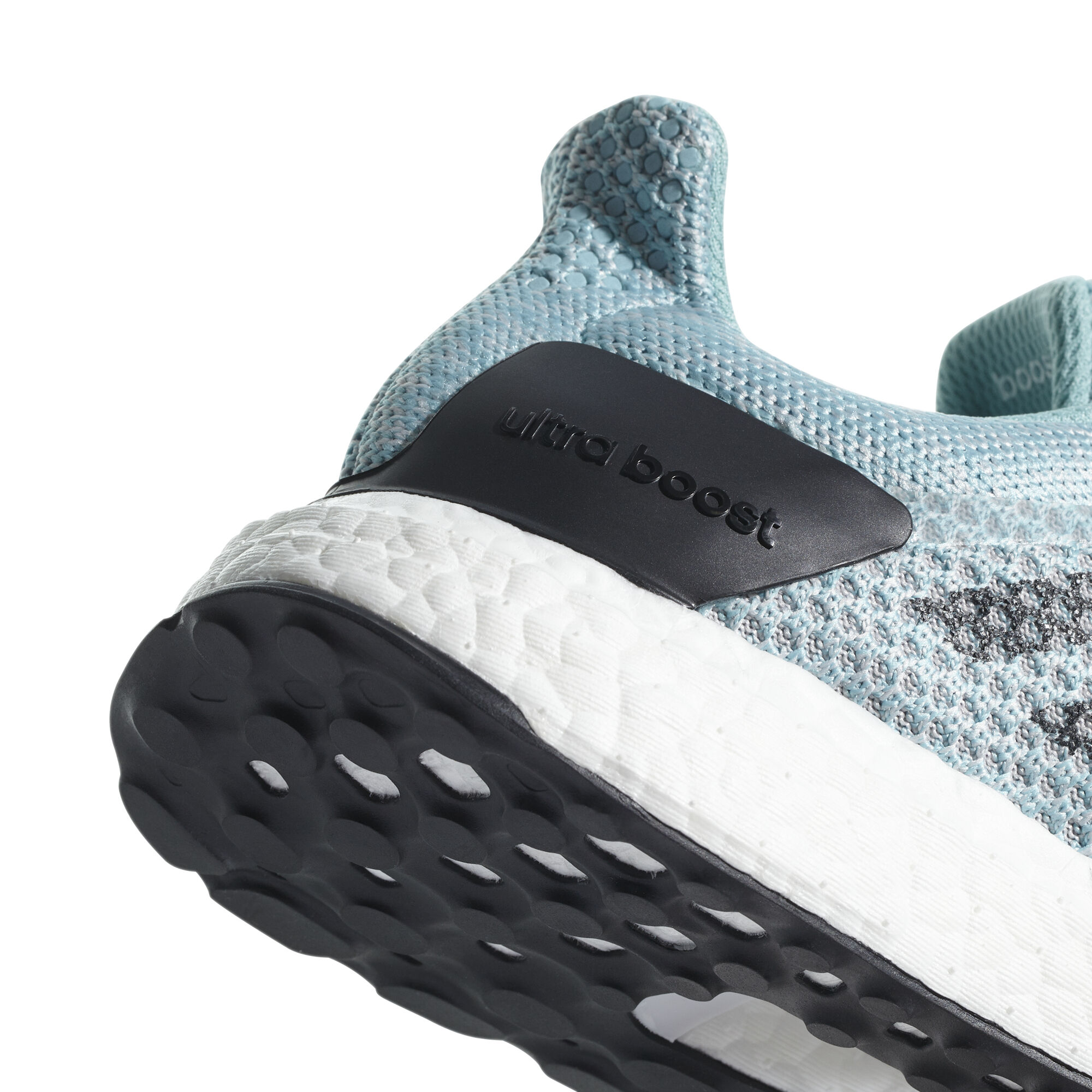 new style 2438b bdbd7 ... adidas adidas adidas adidas. Ultra Boost ST Parley ...