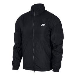 Sportswear Woven Tracksuit Jacket Men
