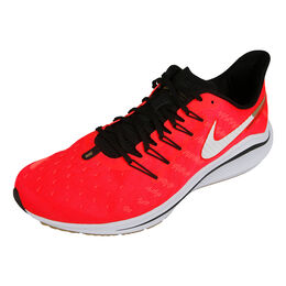 6cd33d2e9fc8f2 Air Zoom Vomero 14 Men · Nike Laufschuhe