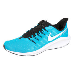huge discount e39f8 d43ab Nike. Air Zoom Vomero 14 Men