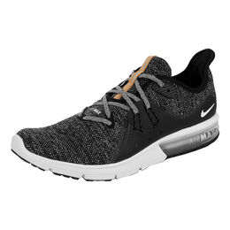 Air Max Sequent 3 Men