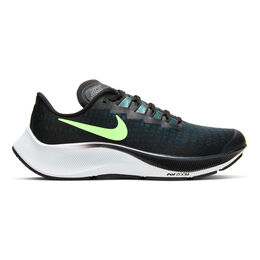 Air Zoom Pegasus 37 Kids
