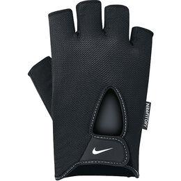 Fundamental Training Gloves Men