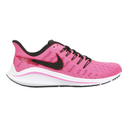 Air Zoom Vomero 16 Women