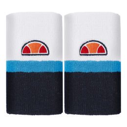 Dinom Sweatbands (2 Pack) Unisex