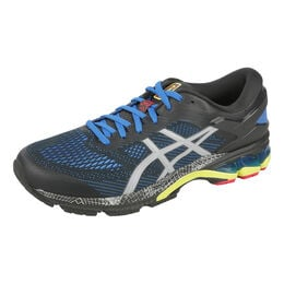 Gel-Kayano 26 Lite-Show Men