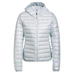 Varilite Hooded Jacket