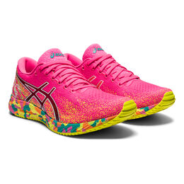GEL-DS Trainer 26 Noosa RUN Women