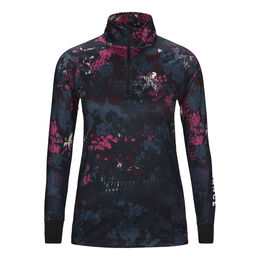 Spirit Half-Zip Baseleyer Women