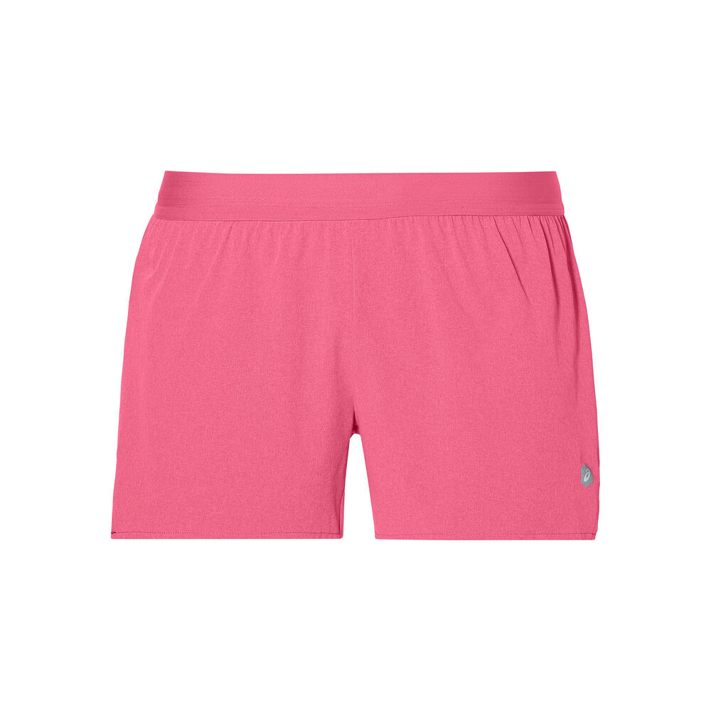 3.5in Shorts