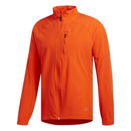 Runner Jacket Men