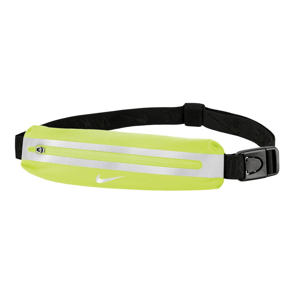Nike Slim 2.0 Laufgürtel Unisex nosize 9038-219-342