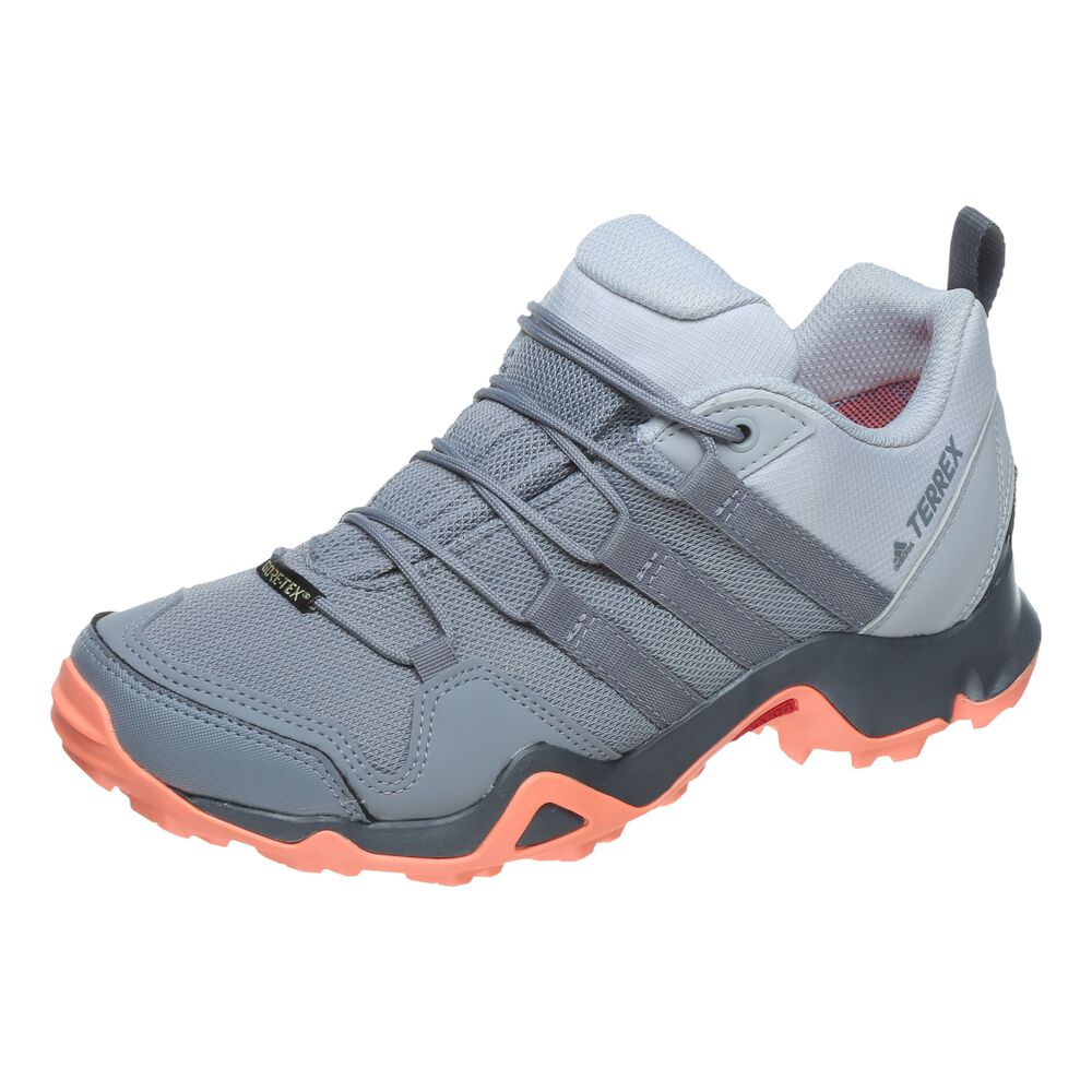 Adidas Terrex AX2R GTX Trailschuh Damen