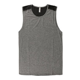 Freedom Sleeveless Men
